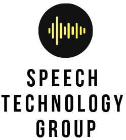TrueVoice TTS - the Best Text-to-Speech Voices You Have Ever